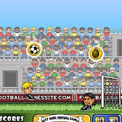 頭でっかちのサッカー
