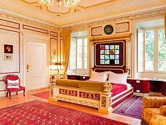 Ekey City Palace House Escape
