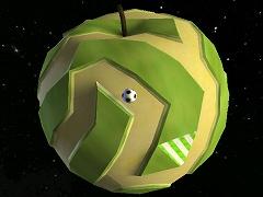 Maze Planet 3D 2018