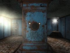 Laqueus Escape Chapter 3