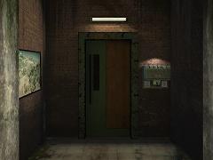 Laqueus Escape - Chapter 2