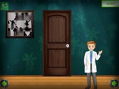 Amgel Easy Room Escape 39