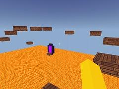 Parkour Block 3D
