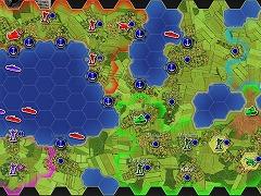 Hex Empire