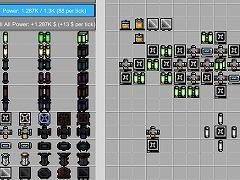 Reactor Incremental