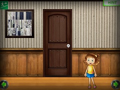 Amgel Kids Room Escape 40