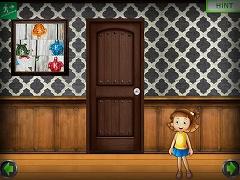 Amgel Kids Room Escape 42