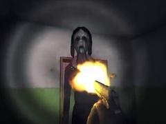 Slendrina Must Die The Cellar
