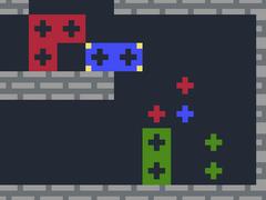 RGB Quest