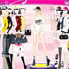 クールファッション