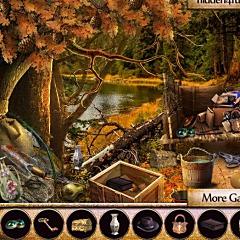 The Last Alchemist Game