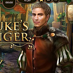 The Dukes Messenger Game