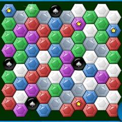 Gems Game