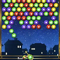 Star Magic Game