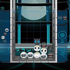 Digital Upgrade - Decoded Game