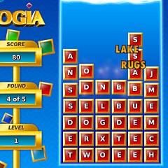 Logia Game