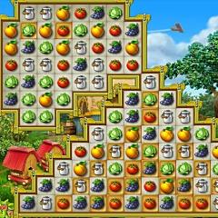 Farmscapes Game