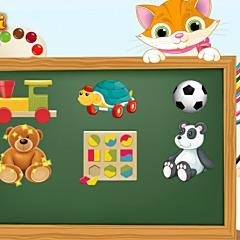Educational Games 2 In 1