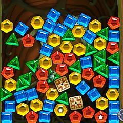 Jewelanche 2 Game