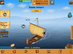Castle Clicker Builder Tycoon