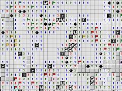 Minesweeperio