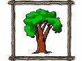 Idle Woodcutting