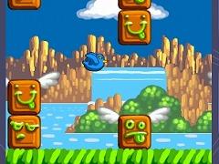 Pinchi Bird