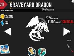 Epic Creature Hunter I