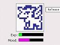 Pixel Pets!