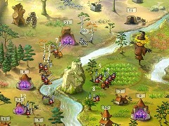 Civilizations Wars 2 Epic