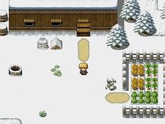 北国狩人物語