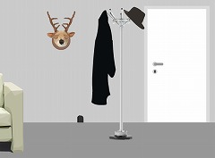Loose The Moose