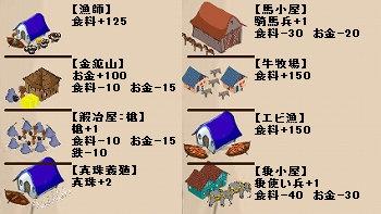 建物リスト2