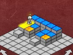Light-Bot 2