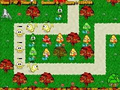 ������������� mushroom farm defender������ ������