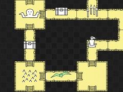 Dungeon Randomizer