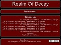 Realm Of Decay