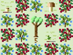 Ethereal Farm