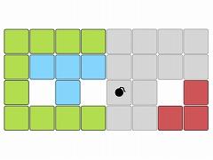 Unfold 3 Bomb Puzzles