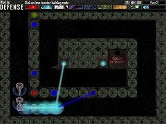 Helix Defense