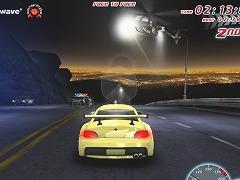 Rumble Town Racing 2