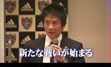 Jyouhukuさん