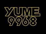 YUME9968