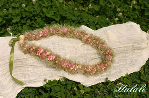 Rose_Crochet