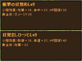 LP 2016-0047