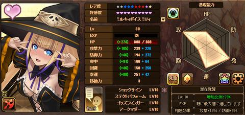 LP 2016-0192