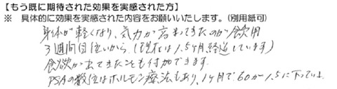scan33