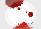 多血症 症状 赤血球増加症 赤血球