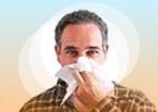 気管支ぜんそく 症状