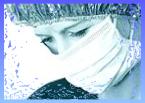 急性膵炎 症状